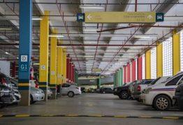 NOVA LEI DERRUBADA: Justiça decide pela inconstitucionalidade de norma que garantia isenção em estacionamentos de shoppings