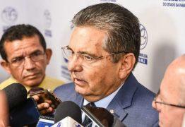 Adriano Galdino alerta sobre problemas técnicos e admite possibilidade de não atender convocação de RC para SOS Transposição