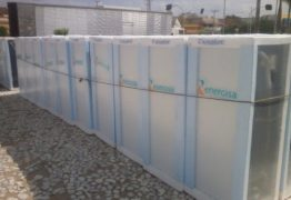 Energisa vai trocar geladeira de 100 famílias em Patos