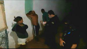 img 20190822 wa0008 300x171 - OPERAÇÃO CONEXÃO: Polícias cumprem mandados de prisão, busca e apreensão na Paraíba e em São Paulo