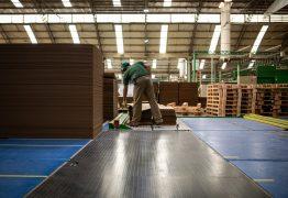 PIB DO 2º TRIMESTRE: Economia cresce 0,4% e fica acima do esperado