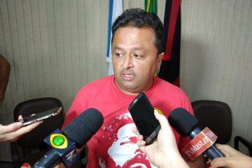 R$ 3,8 BILHÕES: PT da PB defende aumento no financiamento público de campanhas eleitorais