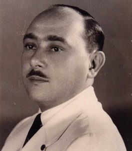 jose guimaraes OK 264x300 - Dr. José Tolim Guimarães: Um pequeno Grande homem - Por Francelino Soares
