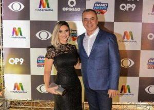 lançamento 300x216 - MUITO MAIS: programa da TV Manaíra estreia nesta terça-feira