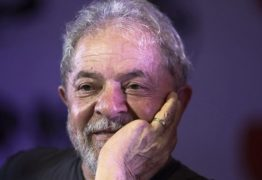 LAVA JATO: Novo pedido de liberdade de Lula no STF será relatado por Edson Fachin