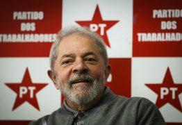 DECISÃO UNÂNIME: STF nega pedido de Lula contra atuação de Moro