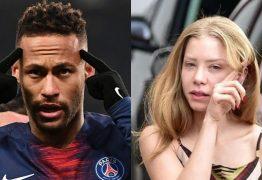 Delegada explica que conflito nos depoimentos livrou Neymar de denúncia de estupro