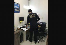 'Famintos': Desembargador nega pedido de habeas corpus de empresário envolvido na operação– VEJA DOCUMENTO