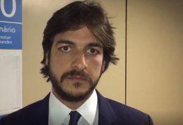Pedro rebate discurso do PT sobre Bolsonaro: 'Obra pública não tem dono'