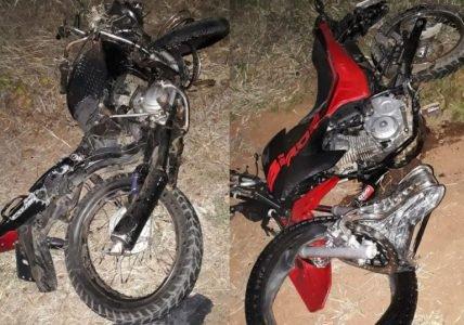 policia busca empresario envolvido em acidente com cinco mortes no rn1566912604 - Polícia busca empresário envolvido em acidente com cinco mortes no RN