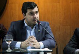 MPF pede cassação do mandato de vereador mais votado de Campina Grande , Renan Maracajá
