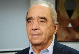 Partido de Roberto Cavalcanti não apoia Nilvan e reafirma apoio a Cartaxo em João Pessoa