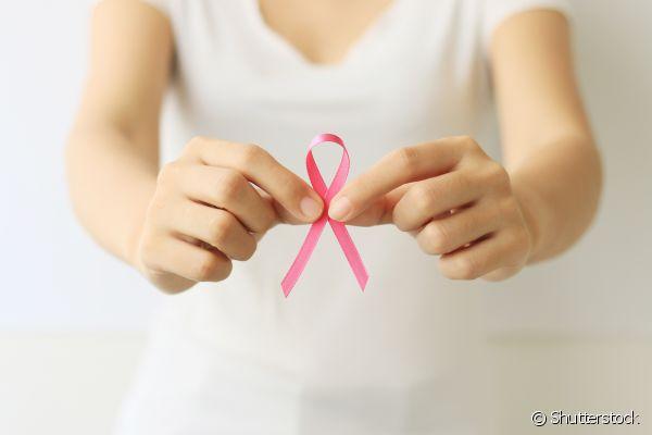 14643 outubro e rosa no mes dedicado a consci article gallery 2 - Outubro Rosa: Governo do Estado abre a campanha de prevenção do câncer de mama nesta sexta-feira