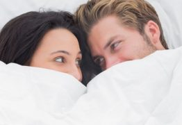 Mulher assume traição e dispara: 'O sexo é muito melhor com meu cunhado'