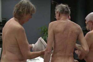 1 sem t  tulo 13132411 300x201 - Cultos com gente pelada: Igreja de nudismo evangélico chega ao Brasil
