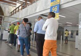 INSS cancela pagamentos e poupa R$ 4,37 bilhões