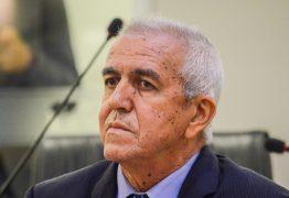 Buba Germano acusa 'partidos nanicos' de interesse na crise do PSB e ainda 'sonha' com união na legenda