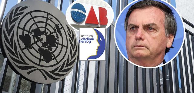 20190905090940 0ffd39e5 ae66 450d b3ba 8a0c598f6115 - OAB denuncia Brasil na ONU e governo insiste em chamar 1964 de 'evento'
