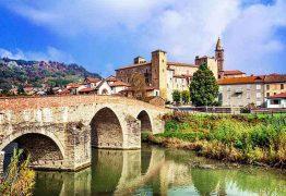 Itália oferece 'salário' de R$3.100 para quem quiser morar em cidades pequenas
