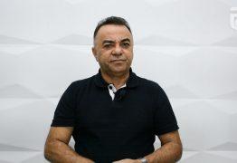 ENTRE A CANETA E A LEGENDA: A pressão das lideranças do PSB para pacificarem João e Ricardo – Por Gutemberg Cardoso