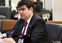 ALPB cria Comissão de Relações Internacionais e deputados vão à Recife conhecer experiência pernambucana