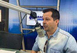 COMPRA DE AUTOMÓVEIS: Delegado Gustavo Carletto alerta para golpes e crimes na internet – VEJA VÍDEO