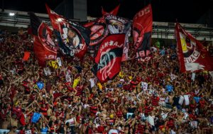 5c51e9bd4130d 300x188 - Flamengo bate recorde de sócios-torcedores na história do clube
