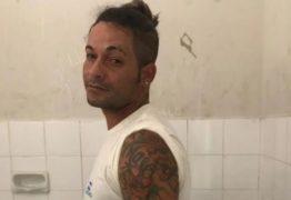 PRISÃO: Homem acusado de vários homicídios é preso em Campina Grande