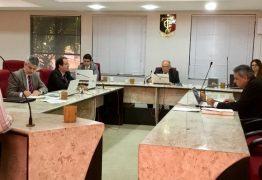 GASTOS EXCESSIVOS: ex-prefeito de Aroeira é multado em R$ 1,1 milhão por irregularidades em despesas do transporte escolar