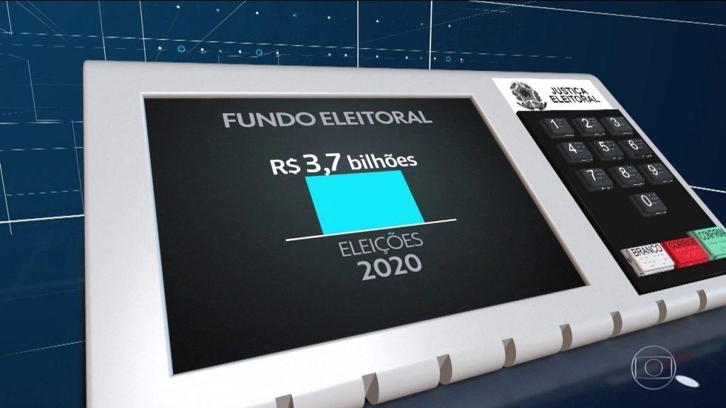 7755584 x720 1024x576 - Governo diz que errou cálculo e vai baixar valor do fundo eleitoral para 2020