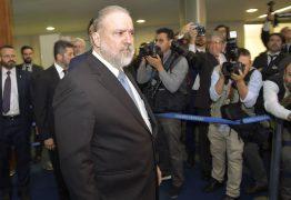 Augusto Aras diz que país precisa combater corrupção e destravar economia