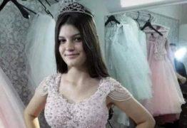 Menina de 14 anos é achada morta com marcas de facadas em plantação de eucaliptos