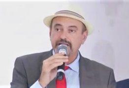 Jeová Campos afirma que luta não acaba e que é preciso anular processos contra Lula