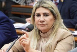 Proposta da deputada Edna Henrique autoriza acúmulo de cargos na saúde por agentes comunitários
