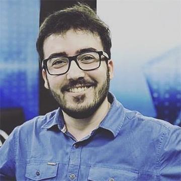 Felipe Nunes 2 - Aglomerações na campanha não garantem votos, mas provocam a rejeição dos sensatos - por Felipe Nunes