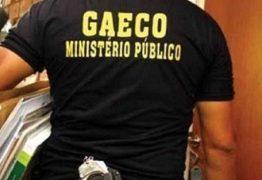OPERAÇÃO CALVÁRIO: atuação de escritório acusado por desvios em João Pessoa chega a 34 municípios