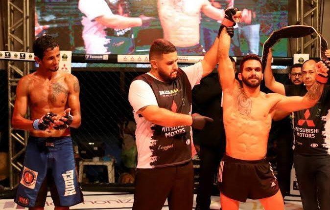 IMG 20190905 WA0080 674x430 - Vila Olímpica Parahyba receberá competição de MMA no sábado