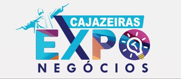 Img0 600x400 1 - Secretária de desenvovimento econômico convoca empresários para lançamento da Feira Cajazeiras Expo Negócios 2019