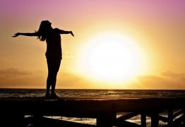 15 ESTUDOS CONFIRMAM: Ser otimista faz bem à saúde do coração