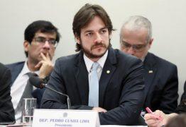 Presidida por paraibano, Comissão de Educação convida Paulo Guedes para explicar orçamento do MEC para 2020