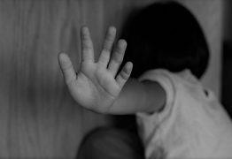Homem é preso suspeito de abusar sexualmente de uma criança, na Paraíba