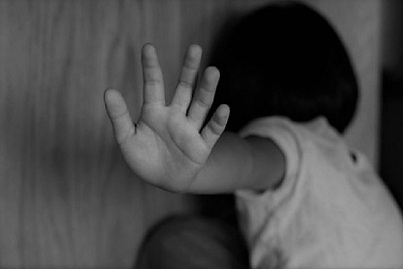 VIolencia contra crianca Foto Creative Commons 900x600 - Homem é preso suspeito de abusar sexualmente de uma criança, na Paraíba