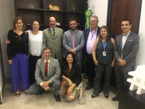 WhatsApp Image 2019 09 19 at 06.08.22 300x225 - Durval Ferreira traça parcerias com o Ministério da Ciência e Tecnologia