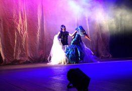 1.600 crianças de escolas públicas assistem a peça 'Presente de Cecília', que aborda temas ambientais
