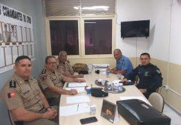 Guarda Municipal faz parceria com PM e trará mais qualidade no policiamento da cidade
