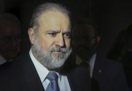 Não existe 'lista tríplice' para PGR na Constituição e indicação de Aras não é retrocesso – por Demóstenes Torres