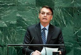 Bolsonaro permanece escravo da ignorância, da soberba e de uma ideologia sinistra – Por Marcelo Leite