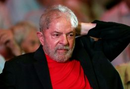 DOAÇÃO DISSIMULADA: Lava-Jato denuncia ex-presidente Lula por recebimento de R$ 4 milhões da Odebrecht