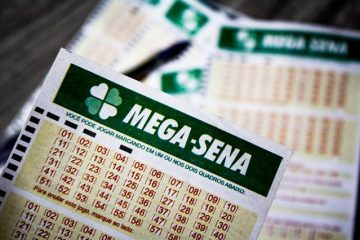 brasil loteria mega sena 20180218 001 360x240 - Mega-Sena acumula e deve pagar R$ 32 milhões na terça-feira