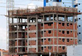 EMPREGOS EM ALTA: economista paraibano prevê expansão do mercado imobiliário